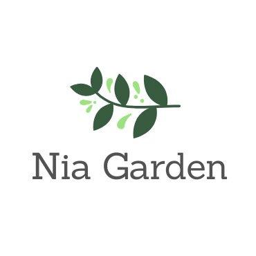 Nia Garden